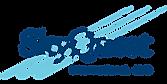 SQI Logo New-01.png