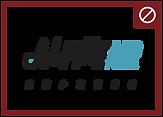 Branding Avoid Logo Example-03.png