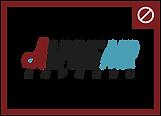 Branding Avoid Logo Example-04.png