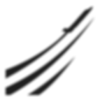 Aircraft soar Icon Dark-01.png