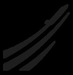 Aircraft soar Icon Dark-01.png