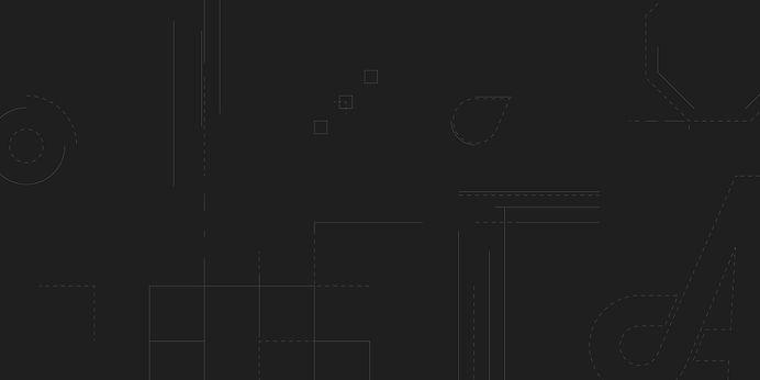 Site Branding Banner 2-01.jpg