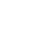 Alpine Fly Wear Emblem W_out v3-01.png