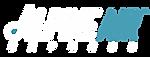Alpine Air 2019 Logo Rebrand - White.png
