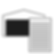 Knowledge Base Vendors Icon-02.png