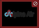 Branding Avoid Logo Example-07.png
