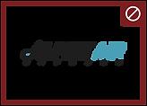 Branding Avoid Logo Example-10.png