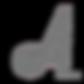 Alpine Air 2019 Icon Rebrand - Light Gre