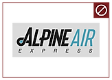 Branding Avoid Logo Example-09.png