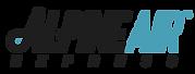 Alpine Air 2019 Logo Rebrand - Dark.png
