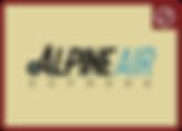 Branding Avoid Logo Example-05.png