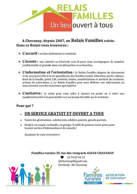 infos relais familles-page-001.jpg