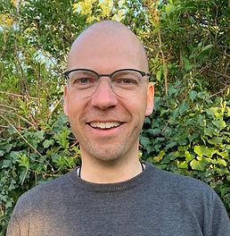 Pasfoto Erwin Claes.jpeg