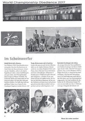 Médias Schweizer Hunde Magazin.jpg