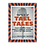 Thumbnail: Autographed copy of The Best of Tall Tales