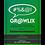 Thumbnail: Grawlix - Entertainment