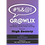 Thumbnail: Grawilx - High Society