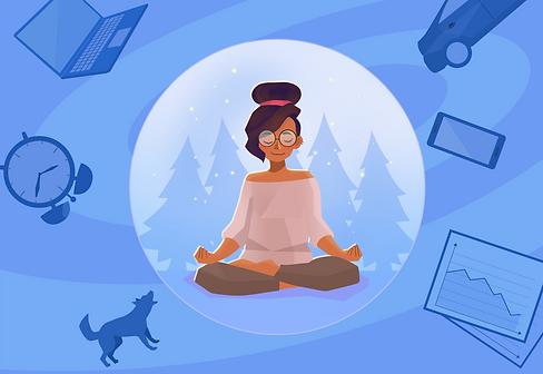 Meditate-v09.png