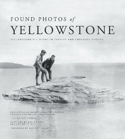 found-photos-of-yellowstone-300dpi_edited_edited.jpg