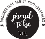 03-DFP-Badge-Black-ProudToBe (1).png