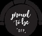 03-DFP-Badge-Black-ProudToBe (1).png
