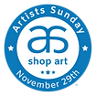 artists_sunday_shop_art_badge_2020.png