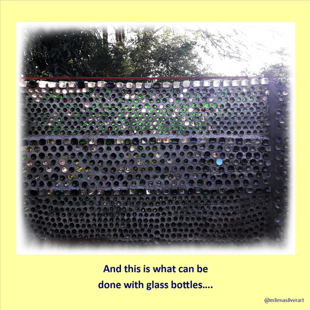 MGS Recycle Bottle Wall.tif