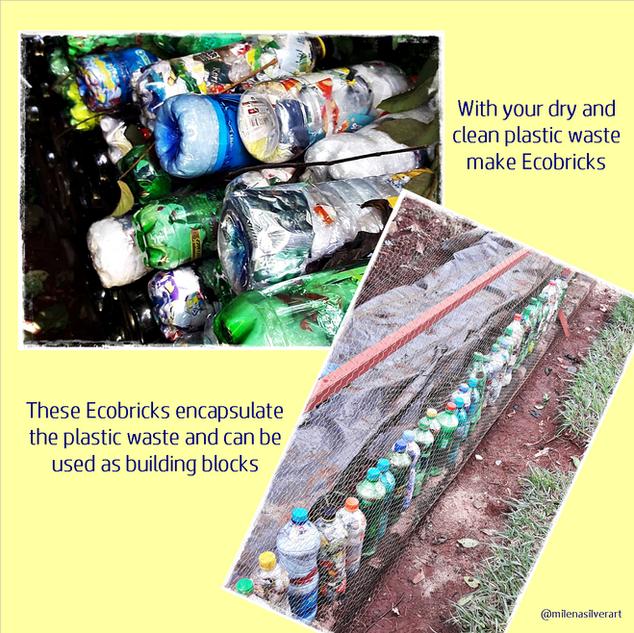 MGS Recycle Ecobricks.tif