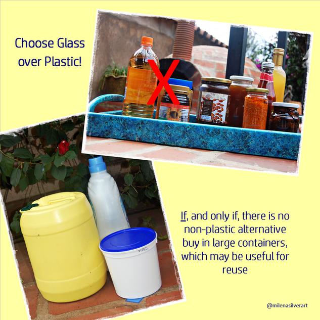 MGS Reduce Choose Glass or Bulk.tif
