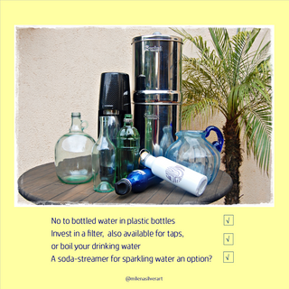 MGS Reduce Drinking Water.tif