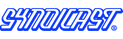 syndicast-logo-blue.png