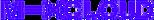mixcloud%20alfa_edited.png