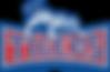 CherokeeTiger_Logo.png