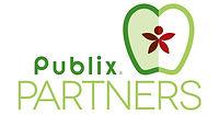 publix-partners-logo_500x263.jpg