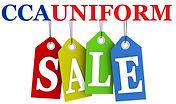 uniform sale.jpg