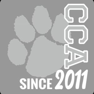CCA2011 T-Shirt