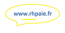 logo rhpaie.png
