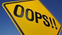 6 OF THE BIGGEST MISTAKES MOST PROPERTY DEVELOPERS MAKE