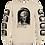 Thumbnail: Loner Statue - Controller Shirt Bundle