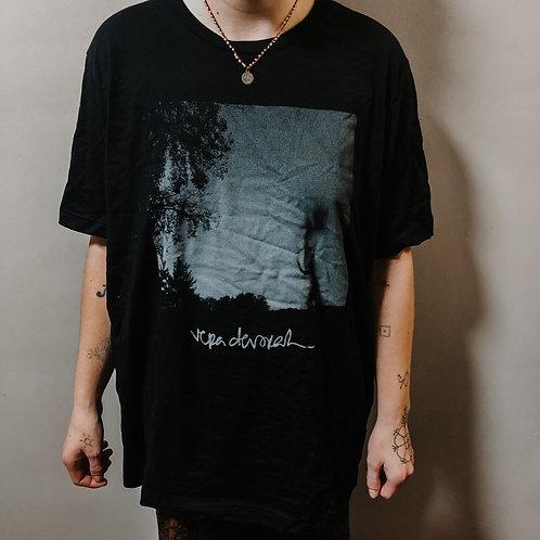 Vera Devorah T-Shirt