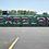 Thumbnail: Greet Death - Dixieland