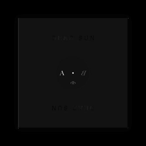 Dead Sun - A/B