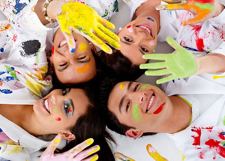 Group-with-Paint-on-Hands-10595321_ml_ed