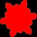 snezhinki_png_na_prozrachnom_fone_dly_ph