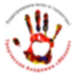 01. Логотип_edited.jpg