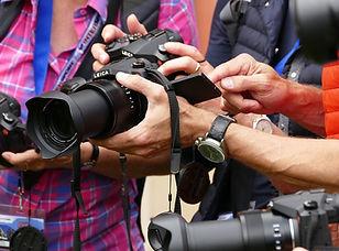 camera-1500826_960_720.jpg