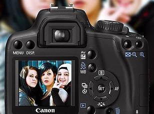 camera-84893_960_720.jpg