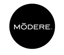modere.png