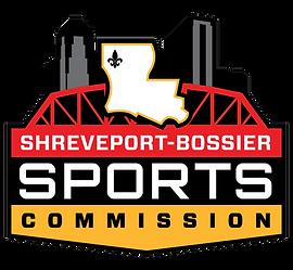 sb_sports_commission_color.png