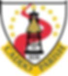 caddo logo.jpg